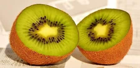 Can Chickens Eat Kiwi Skin and Seeds