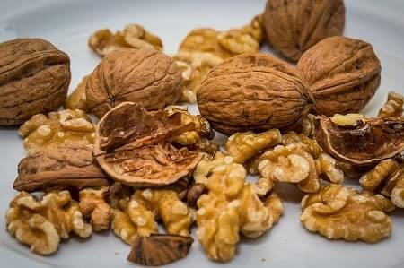 Are Walnuts Healthy for Chickens or Toxic
