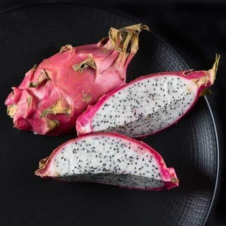 How to Feed Dragon Fruit to Your Flock